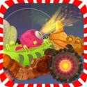 外星章鱼赛车安卓版