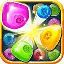 宝石粉碎传奇手机版 1.9.1