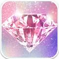 钻石动态壁纸手机版appv1.0