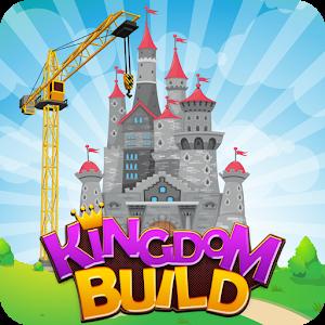 建筑王国安卓版