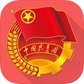 青春福州app安卓版 v1.0.1