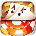 六六娱乐app