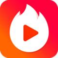 vigo video app海外版