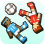 有趣的足球游戏安卓版 v2.3