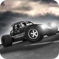 极限赛车冒险0.9.3