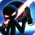 火柴人幽灵2星球大战破解版4.0.1