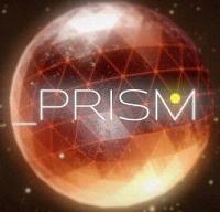 棱镜PRISM安卓版