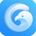 智铺通appV1.2.3