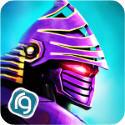 铁甲钢拳世界机器人拳击21.21.521