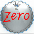 zero百变气泡软件
