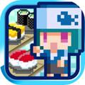 Peko Peko寿司安卓版v1.0.1