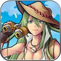 战之海贼BT最新版 2.1.1