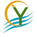 言川教育appV1.8.1