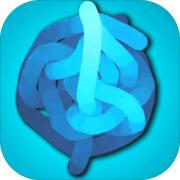 knot fun官方版