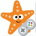 海星模拟器电视版v1.0.55