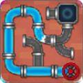 水管工游戏安卓版