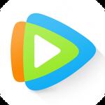 腾讯视频精简版v1.0