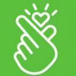 微选平台入驻app