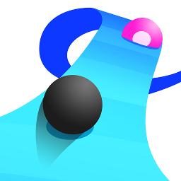 梦幻过山车安卓版 v1.0