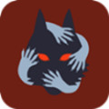 团玩狼人杀手游1.4.5