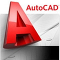 autocad2014 for Mac中文破解版