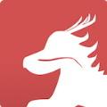 麒麟取名起名字app破解版 V1.0免费版