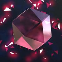 粉碎空间宝石游戏 v1.0.1