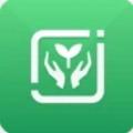 天津市人人通登录系统app2018最新版