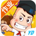 �h大小�钤�app最新版1.3.10
