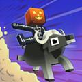 疯狂动物园无限金币破解版v1.15.0