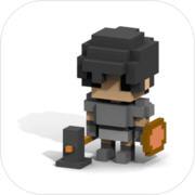 战术RPG孤高的工匠手游v1.5.4