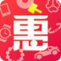 惠拍优品官方版1.2.2