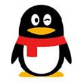 qq坦白说最新版v7.5.5.3447 安卓版
