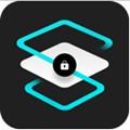 VR锁屏appv1.0