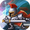 米拉奇战记死亡骑士解锁版 v5.8