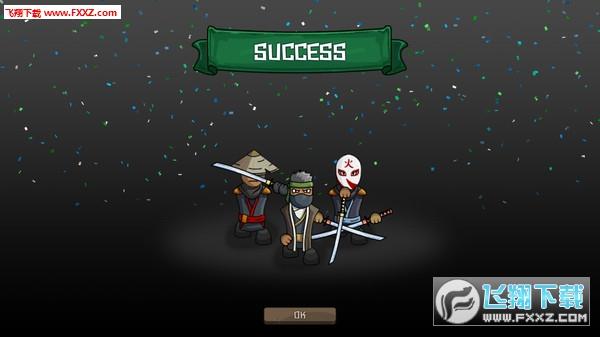 忍者大亨(Ninja Tycoon)截图6