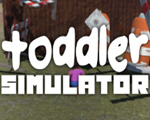 Toddler Simulator中文版