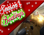 Season's Beatings中文版