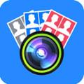 自动证件照相机app