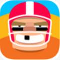 翻滚橄榄球中文版 v1.2