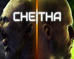 Cheitha中文版