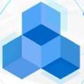 360区块链路由器挖矿app