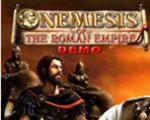 罗马帝国:复仇女神(tpwdemo)伟德国际娱乐