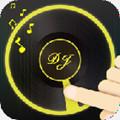 安卓DJ打碟DJ Mixer Studio2.0.1 汉化版