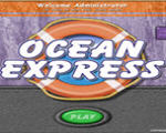 海上方块OceanExpress绿色破解版