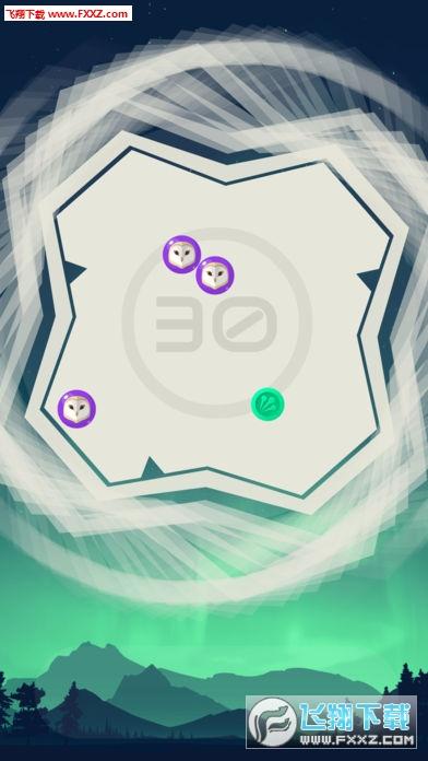 Spiky Box安卓版1.0.0截图1
