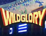 Wild Glory???İ?