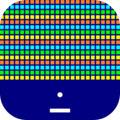 砖块破碎机最新中文版 v1.2.3