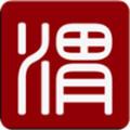 渭南旅游app手机版6.2