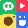 相片恢复大师app